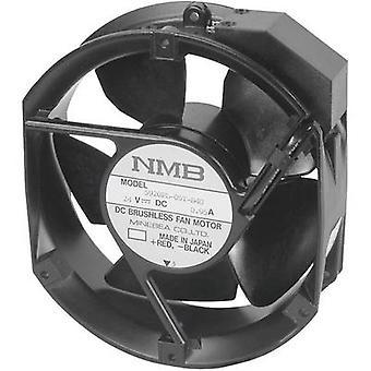 NMB Minebea 5915PC-23T-B30 Axial fan 230 V AC 300 m³/h (L x b x H) 172 x 150 x 38 mm