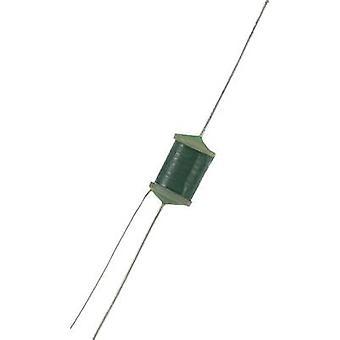 C-3A Trigger coil 200 V inhoud: 1 PC('s)