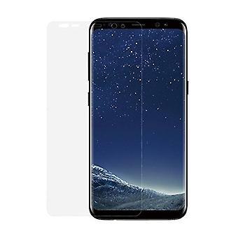 Ting Certified® skærmbeskytter Samsung Galaxy Bemærk 8 hærdet glas Film