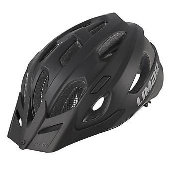 Limar helmet mountain EM / / matt black