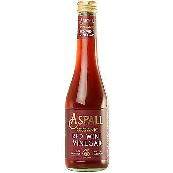 Aspalls Organic Red Wine Vinegar