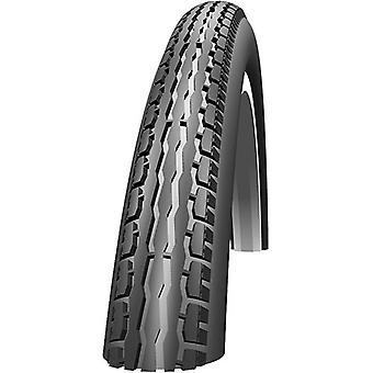 SCHWALBE HS 116 cykel dæk / / 37-390 (18 × 1, 40)