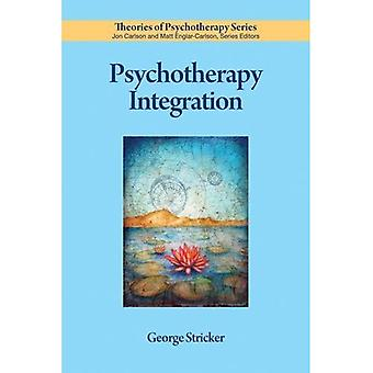 Psychotherapie-Integration