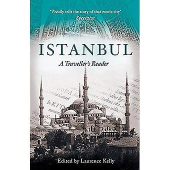 Istanbul: Een Traveller's Reader