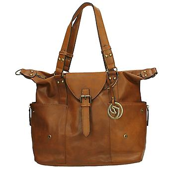Mesdames Remonte Casual sac à main Q0472