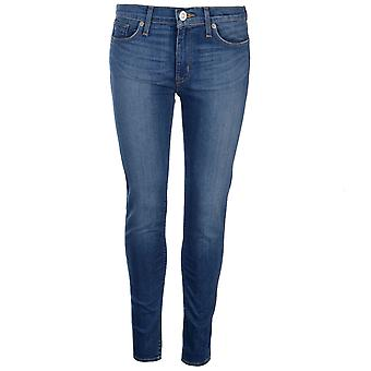 Hudson Jeans Kids Nice