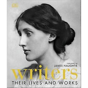 Writers - Their Lives and Works by Writers - Their Lives and Works - 97