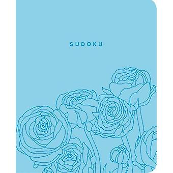 Sudoku by Arcturus Publishing - 9781784286200 Book