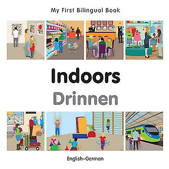 Indoors by Milet Publishing - 9781785080067 Book