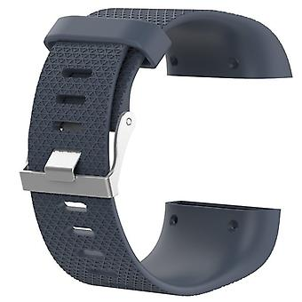 Bracelet compatible with Fitbit Surge