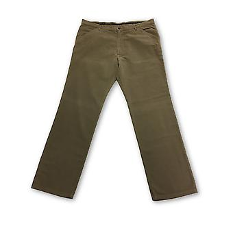 Armand Basi chinos in brown