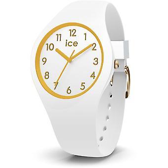 Ice-Watch IW014759 Ice Glam Dames Horloge