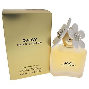 Marc Jacobs Daisy Anniversary Edition Eau de Toilette 50ml EDT Spray