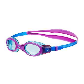 Junior Futura Biofuse Flexiseal Goggle