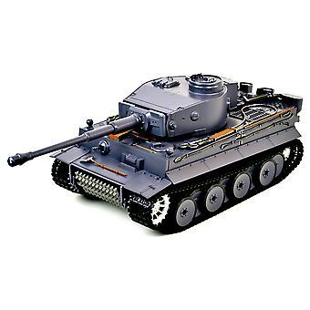 Taigen Tiger 1 RC-Panzer