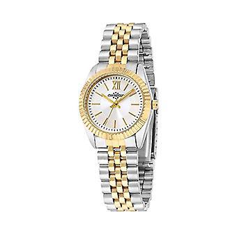 Chronostar Clock Woman ref. R3753241505