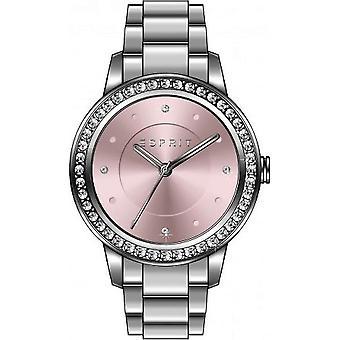 ESPRIT - Reloj de pulsera - Damas - ES1L163M0075 - HARMONY