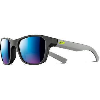 Julbo reach black/grey Spectron 3 CF blue