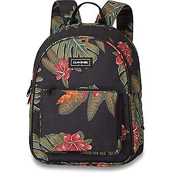 Dakine - Essentials Pack Mini - 7 L - Backpack Bag