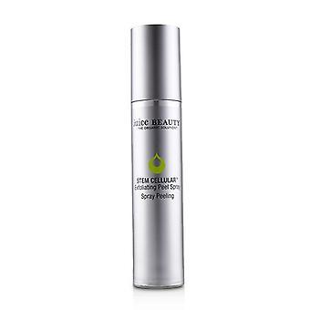 Juice Beauty Stem Cellular Exfoliating Peel Spray - 50ml/1.7oz