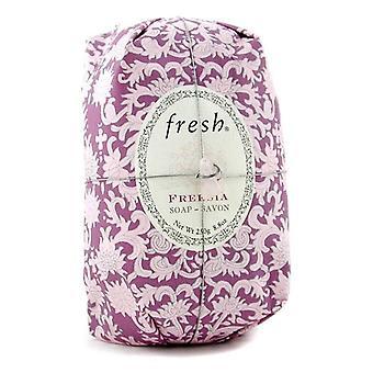 Fresh Original Soap - Freesia - 250g/8.8oz