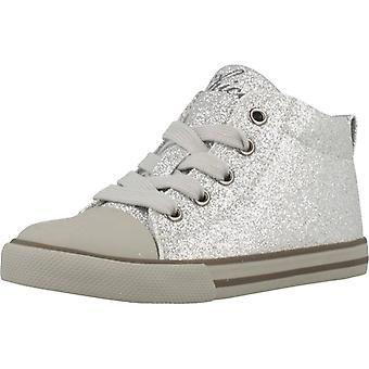 Chicco Boots Caramella Color 020