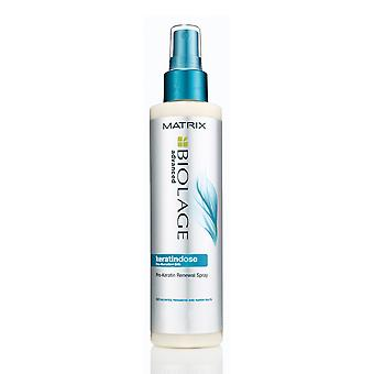 Matrix Biolage Keratindose Renouveau Spray 200ml