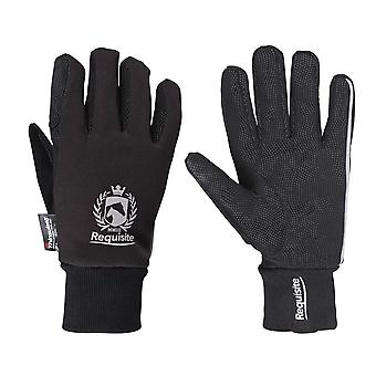Requisite Womens Waterproof Gloves