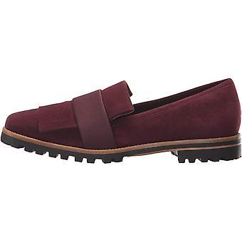 Bernardo Women ' s Ora loafer Flat
