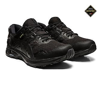 ASICS Gel-Sonoma 5 GORE-TEX Trail Running Shoes - SS20