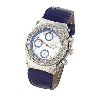 Chronotech Reloj Mujer ref. CT7284S-03