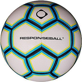 Response Ball Size 5 Size One Size White