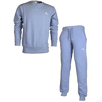 Pieniądze Odzież J23001 J23015 Sig Zamak Ape Baby Blue dres