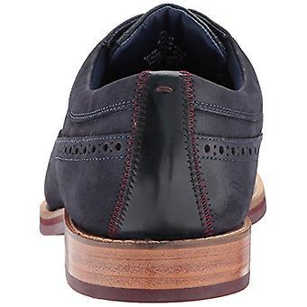 Ted Baker Men's Fanngo Uniform Dress Shoe