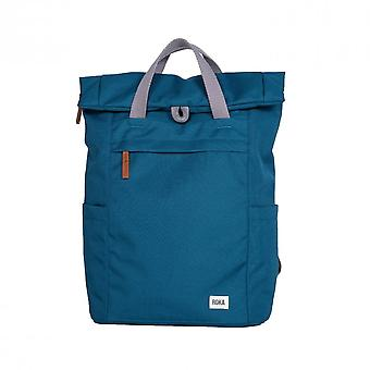Roka Accessories Finchley A Medium Sustainable Marine