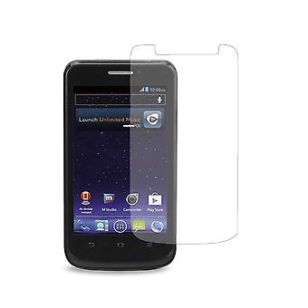 Reiko Screen Protector for ZTE Avid 4G N9120