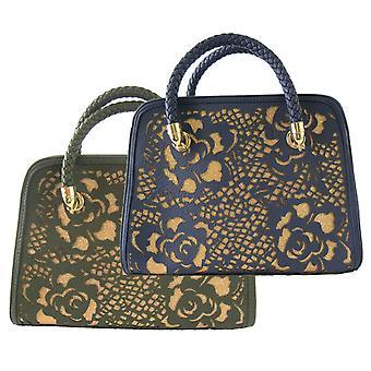 Darling Women's Chelsea Handbag