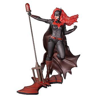 Batwoman Batwoman TV PVC Statue