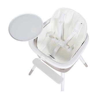 Seat cushion for the ovo high chair white - micuna