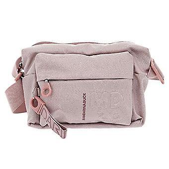 Mandarin Duck Md20 Lux Pink Women's Bag Strap (Magnolia) 9x15x21 cm (W x H x L)