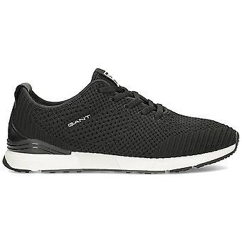 Gant 20638474G00 universal all year men shoes