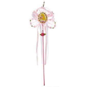 Rubie's Official Disney Princess Sleeping Beauty Wand