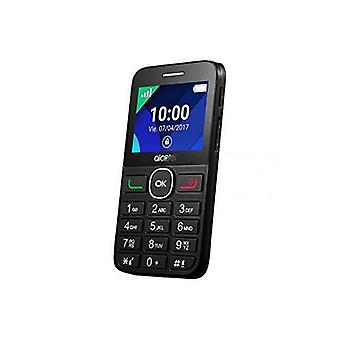 Mobile telephone for older adults alcatel 2008g 2.4