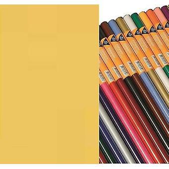 Haza Tissue paper harvest gold 18gr 5SH 50x70cm