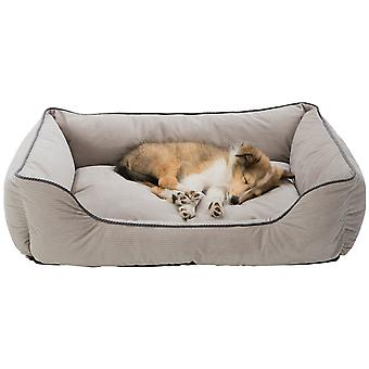 Trixie Cama Lupo (Dogs , Bedding , Beds)