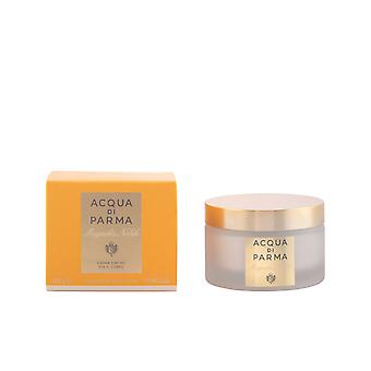 Acqua Di Parma Magnolia Nobile Body Creme 150 Ml für Damen
