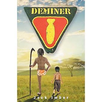 Deminer door Jack Imber