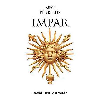 IMPAR by Draude & David Henry