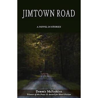 Jimtown Road by McFadden & Dennis