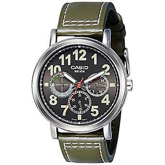 Casio Clock Man Ref. MTP-E309L-3AVDF (A1171)